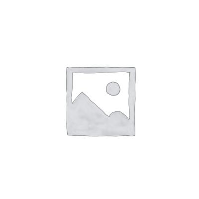 DIY Heart-Background-Download